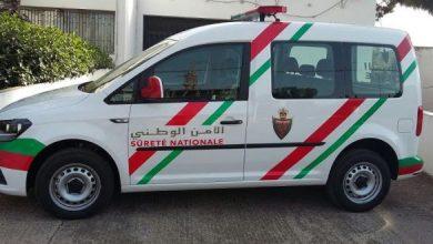 Photo of عزل موظفة شرطة ورئيسها بسبب إحداث الفوضى  بأزمور