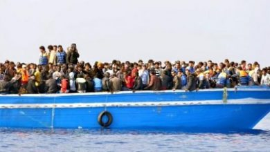 "Photo of محنة مهاجرين سريين من قلب بروكسيل ببلجيكا ""عداب الغربة""   فيديو جد مؤثر"