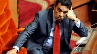 Photo of وفاة الوزير السابق محمد الوفا عن عمر 72 سنة متأثرا بفيروس كورونا