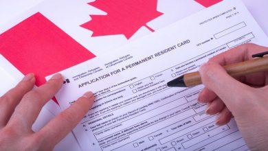 Photo of تحديرات وزارة الهجرة الكندية من التعامل مع بعض مكاتب الوساطة للهجرة الى كندا