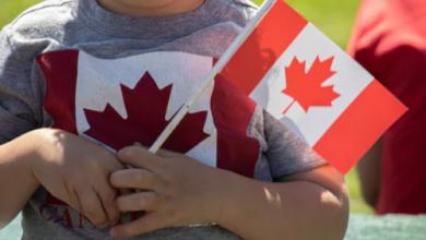 Photo of مارك ماشين رئيس معاشات التقاعد يقدم استقالته من منصبه لأنه تلقى اللقاح خارج كندا